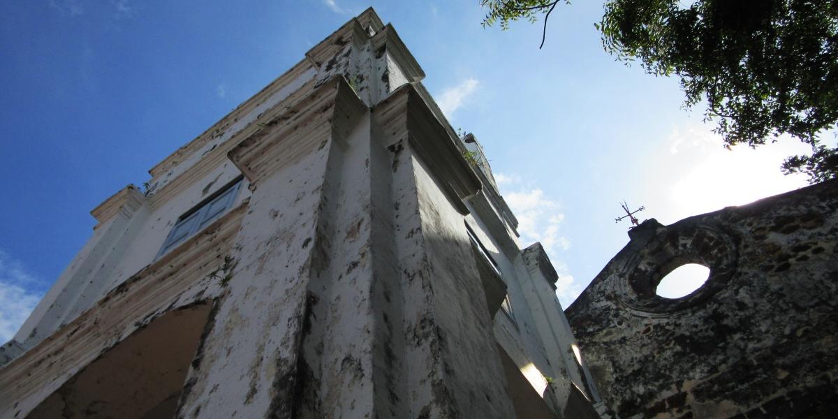 St. Paul's temple - pinterjuco.hu