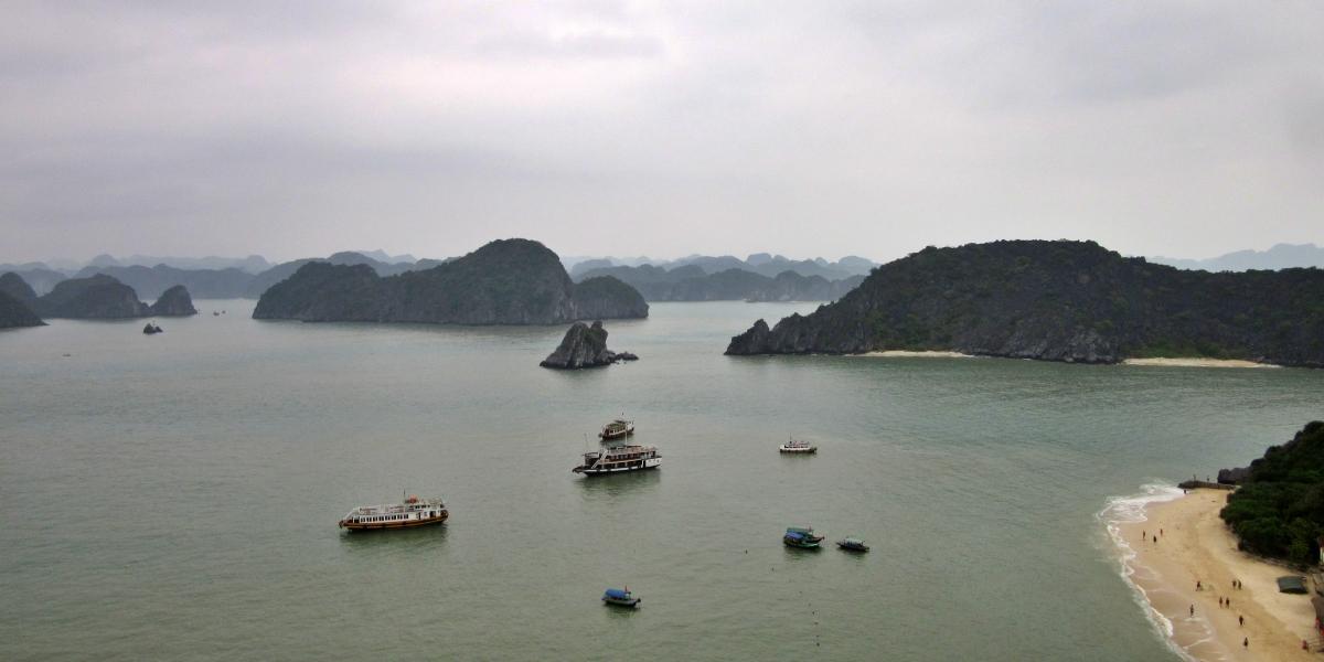 Monkey Island - pinterjuco.hu