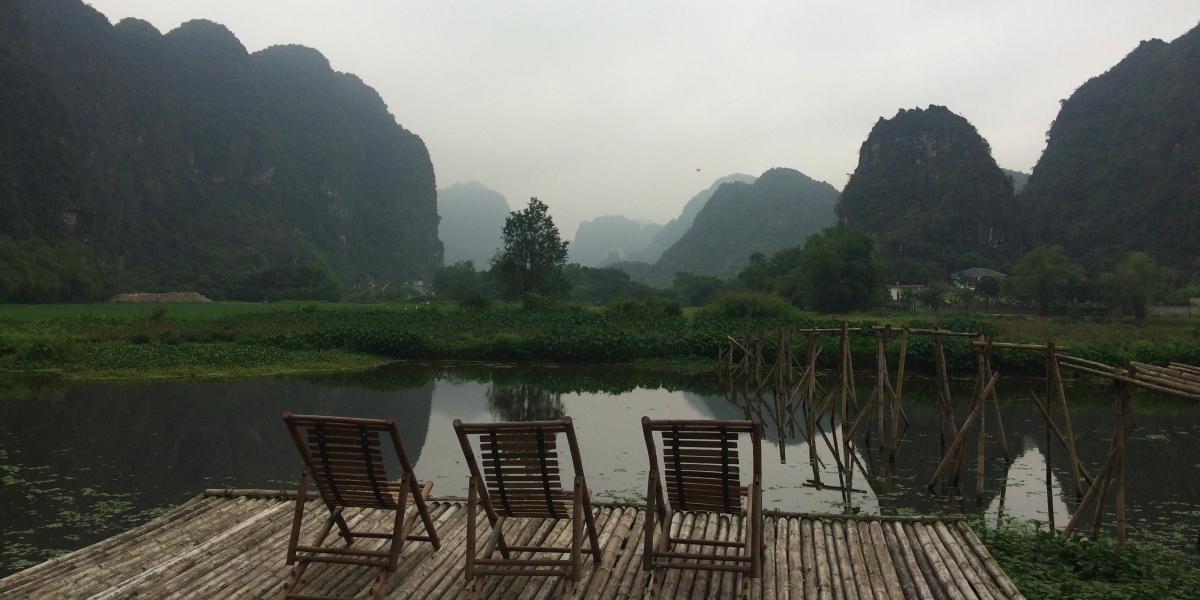 Trang An - jetties - pinterjuco.hu