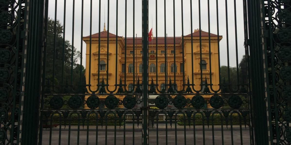 Hanoi - pinterjuco.hu