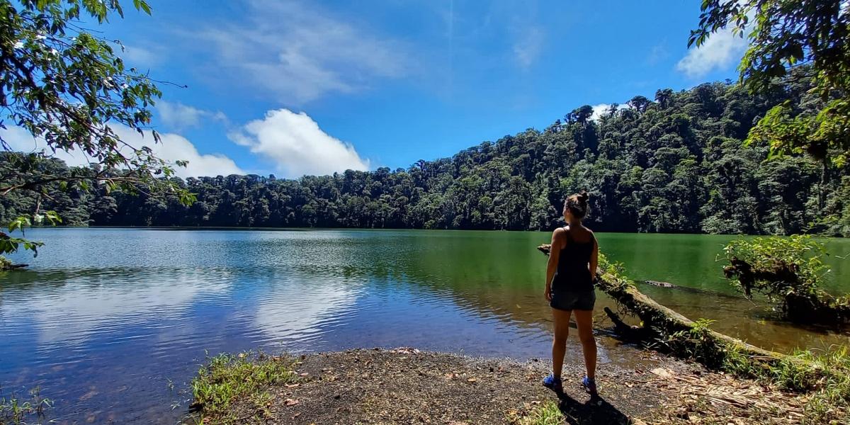 Cerro Chato - pinterjuco.hu