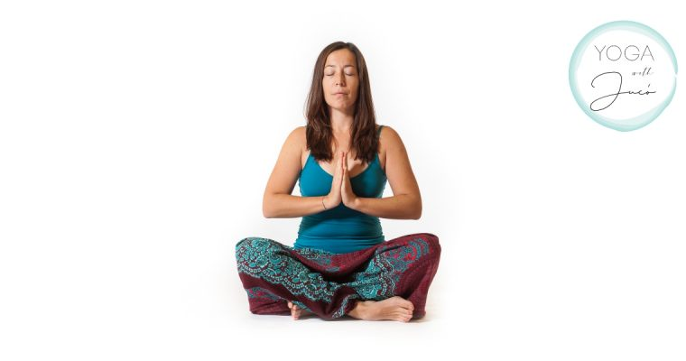 Yoga and the corporate well-being