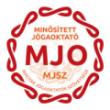 Minositett Jogaoktato - Yoga with Juco - pinterjuco.hu